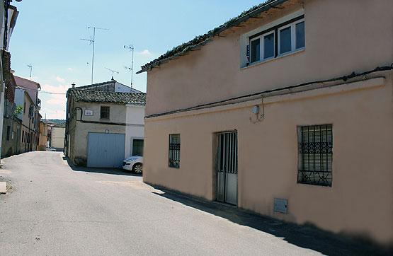 Casa en venta en Caleruela, españa, Calle Calzada, 10.500 €, 2 habitaciones, 1 baño, 64 m2