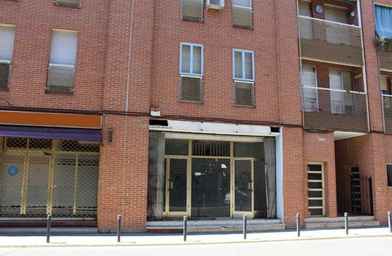 Local en venta en Talavera de la Reina, Toledo, Calle Cañada de la Sierra, 48.000 €, 240 m2