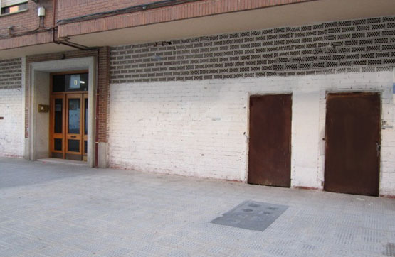 Local en venta en Talavera de la Reina, Toledo, Calle Zuloaga, 24.400 €, 61 m2