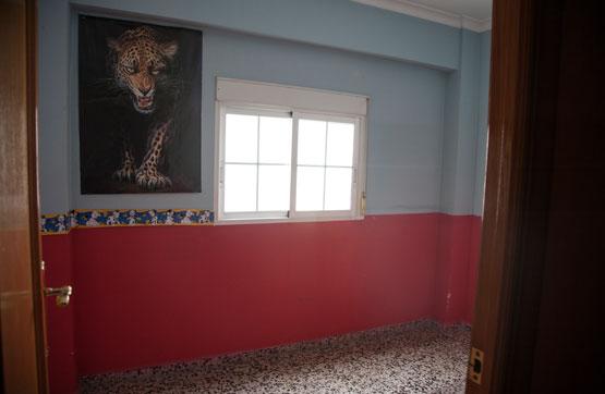 Piso en venta en Alaquàs, Valencia, Calle Caixa D`estalvis Valencia, 86.100 €, 2 habitaciones, 2 baños, 104 m2