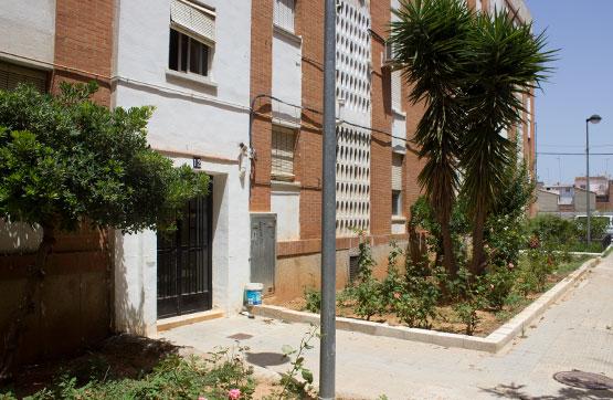 Piso en venta en Canals, Valencia, Calle L`estepar, 16.150 €, 1 habitación, 1 baño, 77 m2