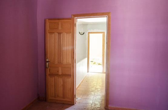 Casa en venta en Cogullada, Carcaixent, Valencia, Calle San Antonio, 44.600 €, 3 habitaciones, 2 baños, 157 m2
