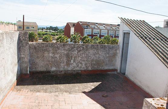 Casa en venta en Casa en Carcaixent, Valencia, 39.672 €, 3 habitaciones, 2 baños, 123 m2