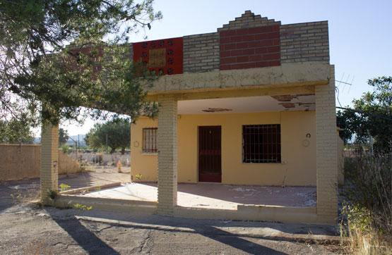 Casa en venta en Montecollado, Llíria, Valencia, Lugar Pla de Montero, 30.054 €, 3 habitaciones, 1 baño, 70 m2
