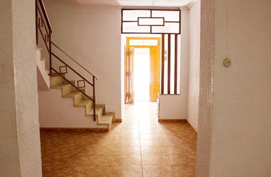 Casa en venta en Polinyà de Xúquer, Valencia, Calle San José, 49.650 €, 4 habitaciones, 1 baño, 69 m2