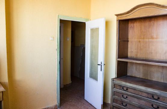 Piso en venta en Puçol, Valencia, Travesía de Moncada, 28.800 €, 3 habitaciones, 1 baño, 60 m2