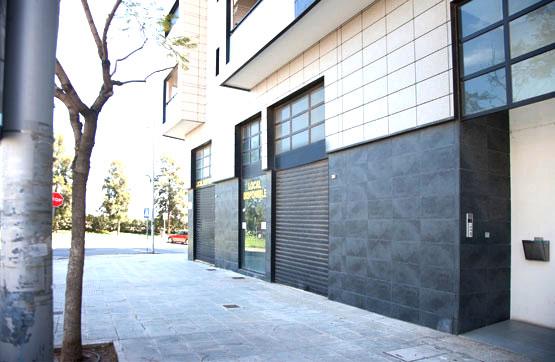 Oficina en venta en Torrent, Valencia, Avenida Olimpica, 48.000 €, 78 m2