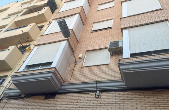 Oficina en venta en Rascanya, Valencia, Valencia, Calle Santo Domingo Savio, 34.600 €, 57 m2