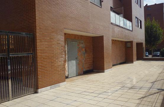 Oficina en venta en Oficina en Valladolid, Valladolid, 24.400 €, 75 m2