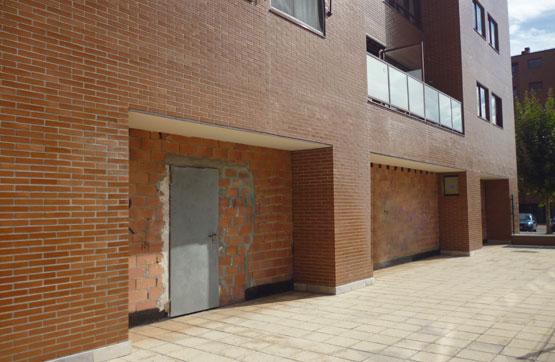 Oficina en venta en Las Delicias, Valladolid, Valladolid, Calle Ocarina, 27.588 €, 75 m2
