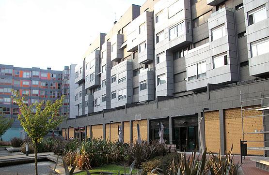 Oficina en venta en Larrea, Barakaldo, Vizcaya, Calle la Fanderia, 96.116 €, 75 m2