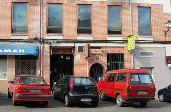 Local en venta en Barrio Santa Clara, Benavente, Zamora, Calle Escultor Coomonte, 26.020 €, 285 m2