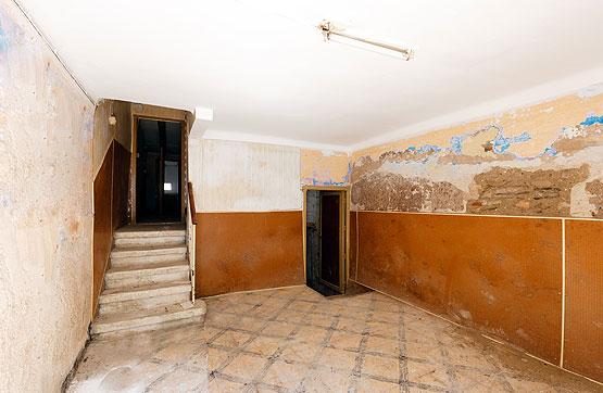 Casa en venta en Gelsa, españa, Barrio de la Cruz, 9.200 €, 2 habitaciones, 1 baño, 158 m2