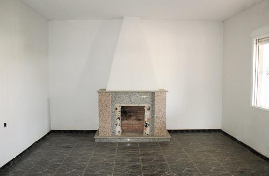 Casa en venta en El Batán, Holguera, Cáceres, Calle Real, 148.462 €, 3 habitaciones, 1 baño, 537 m2