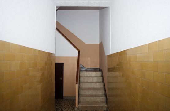 Piso en venta en Arteixo, A Coruña, Avenida Finisterre, 41.000 €, 2 habitaciones, 1 baño, 97 m2