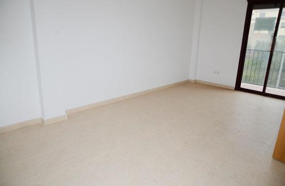 Piso en venta en Vilafamés, Castellón, Calle Pintor Juan Reus, 68.400 €, 3 habitaciones, 2 baños, 85 m2
