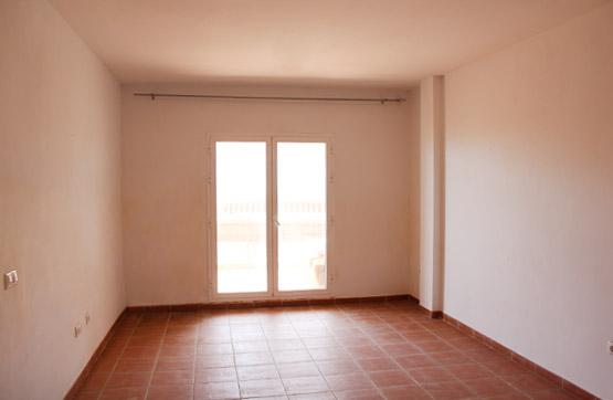 Piso en venta en La Línea de la Concepción, Cádiz, Calle Jardines de España, 135.000 €, 2 habitaciones, 2 baños, 93 m2