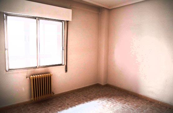 Piso en venta en Ávila, Ávila, Calle Jesús Gran Poder, 85.680 €, 2 habitaciones, 1 baño, 99 m2