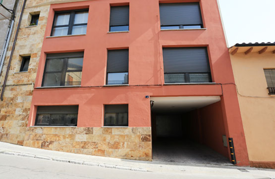 Piso en venta en Balenyà, Barcelona, Calle Teixidors, 80.850 €, 2 habitaciones, 1 baño, 63 m2