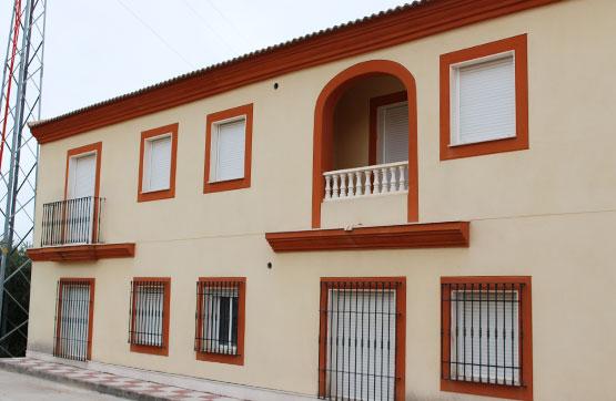 Piso en venta en Encinas Reales, Córdoba, Calle Maestro Manuel Hernández, 61.820 €, 3 habitaciones, 2 baños, 115 m2
