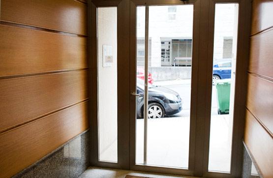 Piso en venta en Sada, A Coruña, Calle Parroco Villanueva, 95.760 €, 3 habitaciones, 2 baños, 94 m2