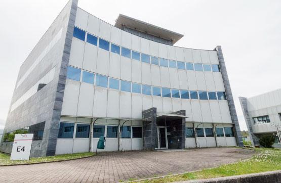 Oficina en venta en Abetxuko, Vitoria-gasteiz, Álava, Calle Albert Einsten, 110.000 €, 335 m2