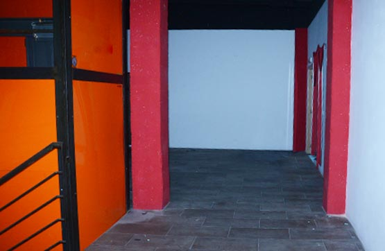 Oficina en venta en Colonia Segarra, la Vall D`uixó, Castellón, Calle Ernesto Perez Almela, 162.180 €, 464 m2
