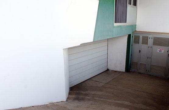 Piso en venta en La Oliva, Las Palmas, Calle El Cangrejo, 121.800 €, 1 habitación, 1 baño, 64 m2