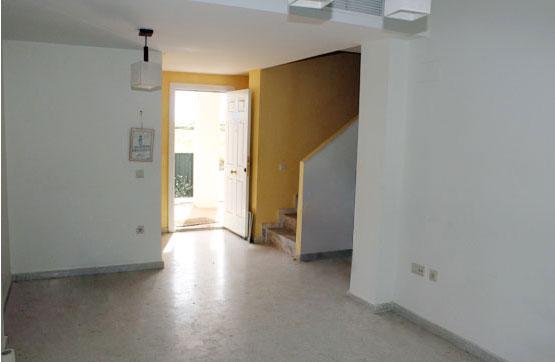 Casa en venta en Badajoz, Badajoz, Badajoz, Calle la Esperanza, 133.000 €, 3 habitaciones, 2 baños, 121 m2