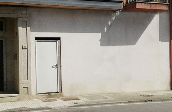 Local en venta en Ribeira, A Coruña, Carretera Ribeira A Aguiño, 97.800 €, 320 m2