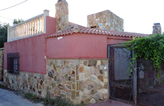 Casa en venta en La Guardia de Jaén, Jaén, Calle la Colinas, 166.000 €, 3 habitaciones, 1 baño, 212 m2