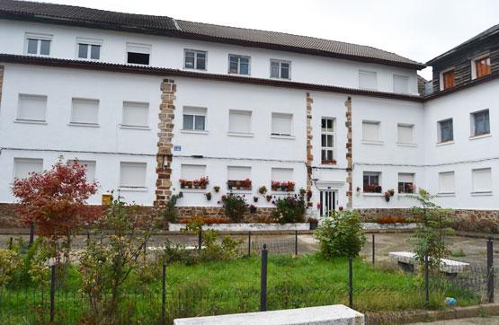 Piso en venta en Sabero, León, Plaza la Huergas, 26.780 €, 5 habitaciones, 1 baño, 97 m2