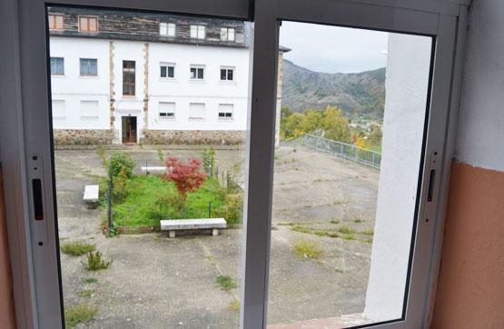 Piso en venta en Piso en Sabero, León, 26.780 €, 5 habitaciones, 1 baño, 97 m2