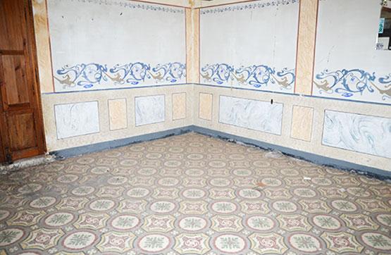 Casa en venta en Grupo la Paz, Les Coves de Vinromà, Castellón, Carretera Cuevas de Albocasser, 31.600 €, 3 habitaciones, 2 baños, 108 m2