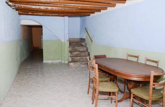 Casa en venta en La Jana, Castellón, Calle Martires, 22.100 €, 2 habitaciones, 1 baño, 197 m2