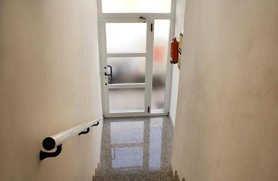 Piso en venta en La Charca, Puerto del Rosario, Las Palmas, Calle Alcalde Angel Gonzalez, 90.900 €, 3 habitaciones, 1 baño, 58 m2