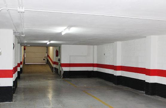Parking en venta en Parking en la Palmas de Gran Canaria, Las Palmas, 6.800 €, 22 m2