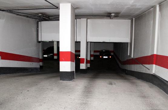 Parking en venta en Cruce de Sardina, Santa Lucía de Tirajana, Las Palmas, Calle Poema la Maleta, 4.800 €, 29 m2