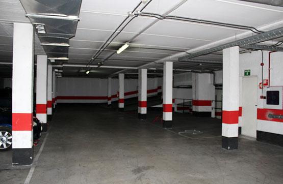 Parking en venta en Parking en Santa Lucía de Tirajana, Las Palmas, 4.800 €, 29 m2, Garaje