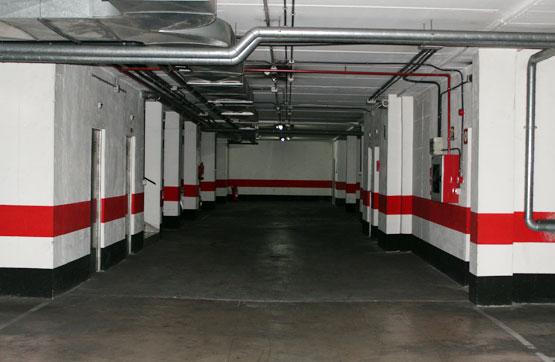 Parking en venta en Parking en Santa Lucía de Tirajana, Las Palmas, 5.800 €, 27 m2, Garaje