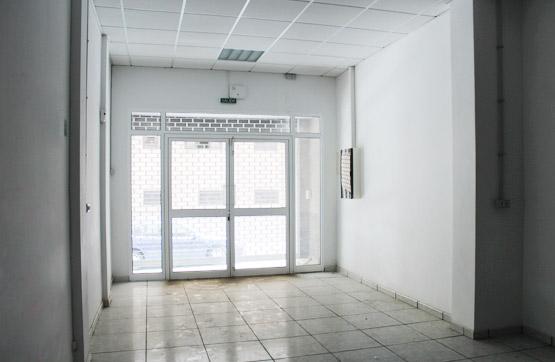 Local en venta en Sardina, Santa Lucía de Tirajana, Las Palmas, Calle Doctor Apolinario Macias, 71.200 €, 222 m2