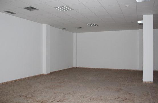 Local en venta en Cruce de Sardina, Santa Lucía de Tirajana, Las Palmas, Calle Felipe Ii, 122.400 €, 236 m2