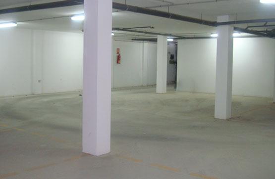 Parking en venta en Yaiza, Las Palmas, Calle la Cuesta, 3.600 €, 11 m2