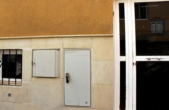 Local en venta en Vecindario, Santa Lucía de Tirajana, Las Palmas, Calle Marconi, 35.500 €, 100 m2