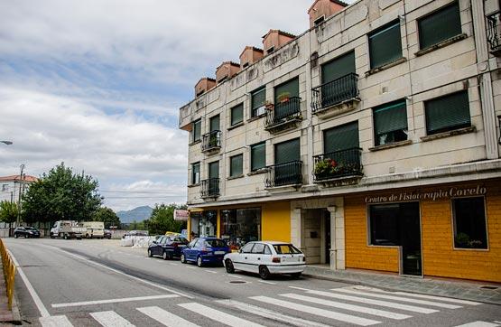 Piso en venta en Paraños, Covelo, Pontevedra, Calle Covelo, 45.900 €, 1 habitación, 1 baño, 69 m2