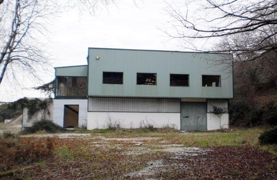 Industrial en venta en Ponte Caldelas, Pontevedra, Calle la Reigosa, 953.400 €, 67311 m2