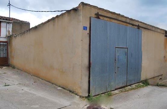 Industrial en venta en Villalba de la Lampreana, Zamora, Calle Concilio, 8.500 €, 368 m2