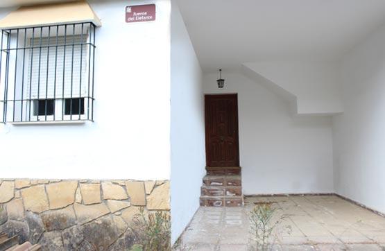 Casa en venta en Distrito Norte Sierra, Córdoba, Córdoba, Calle Fuente del Elefante, 140.125 €, 4 habitaciones, 2 baños, 150 m2