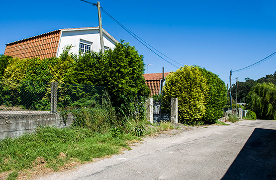 Piso en venta en Piso en O Rosal, Pontevedra, 33.400 €, 1 baño, 30 m2