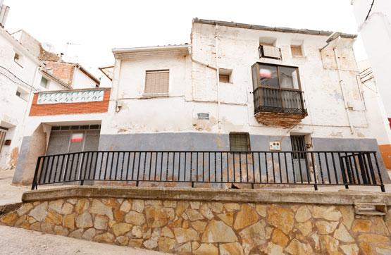 Casa en venta en Autol, La Rioja, Calle Escalinata, 19.970 €, 5 habitaciones, 2 baños, 251 m2